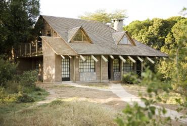 Bogani_Cottage