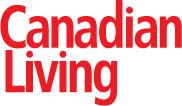 CanadianLiving04_CMYK-[Converted]