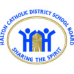 Halton Catholic District School Board: Sharing the Spirit