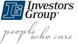 Support from Investors Group