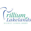 Trillium Lakeheads District School Board