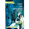 Free The Children Book