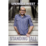 Standing Tall - Spencer West
