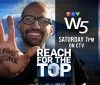 PROMO_W5_ReachForTheTop-Saturday7CTV