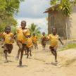 Ghana Trip 2014