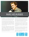Marc Kielburger One Page Biography